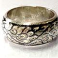 แหวนถมเงิน แหวนถมนคร Krueng Thom Nakhon,Thom Nakhon